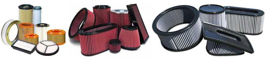 Воздушный фильтр Чери Тигго 2.4. Фильтр воздушный Chery Tiggo 2.4 каркасный и бескаркасный