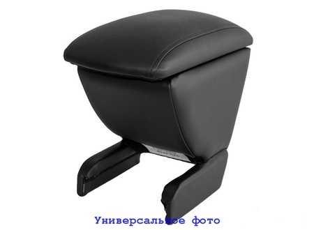 Подлокотник CHERY BONUS (2011-2014)ALVI-STYLE № AL-PO87 - купить по лучшей цене на