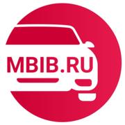 Chery Bonus (A13) б/у 2011 года: купить Чери Бонус 2011 года с пробегом вРостове-на-Дону | Авто.ру